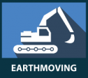 Earthmoving training courses
