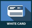 White Card Courses Victoria