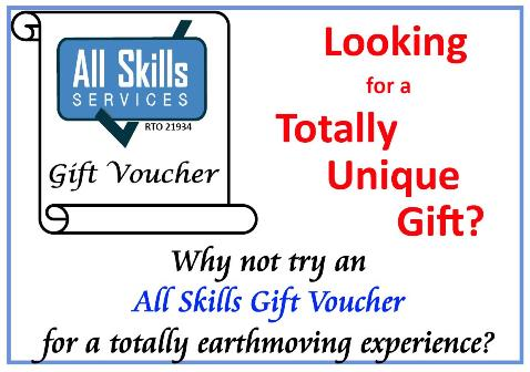 Gift Voucher sign pic for website