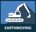 Earthmoving training courses